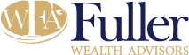 Fuller Wealth Advisors Logo